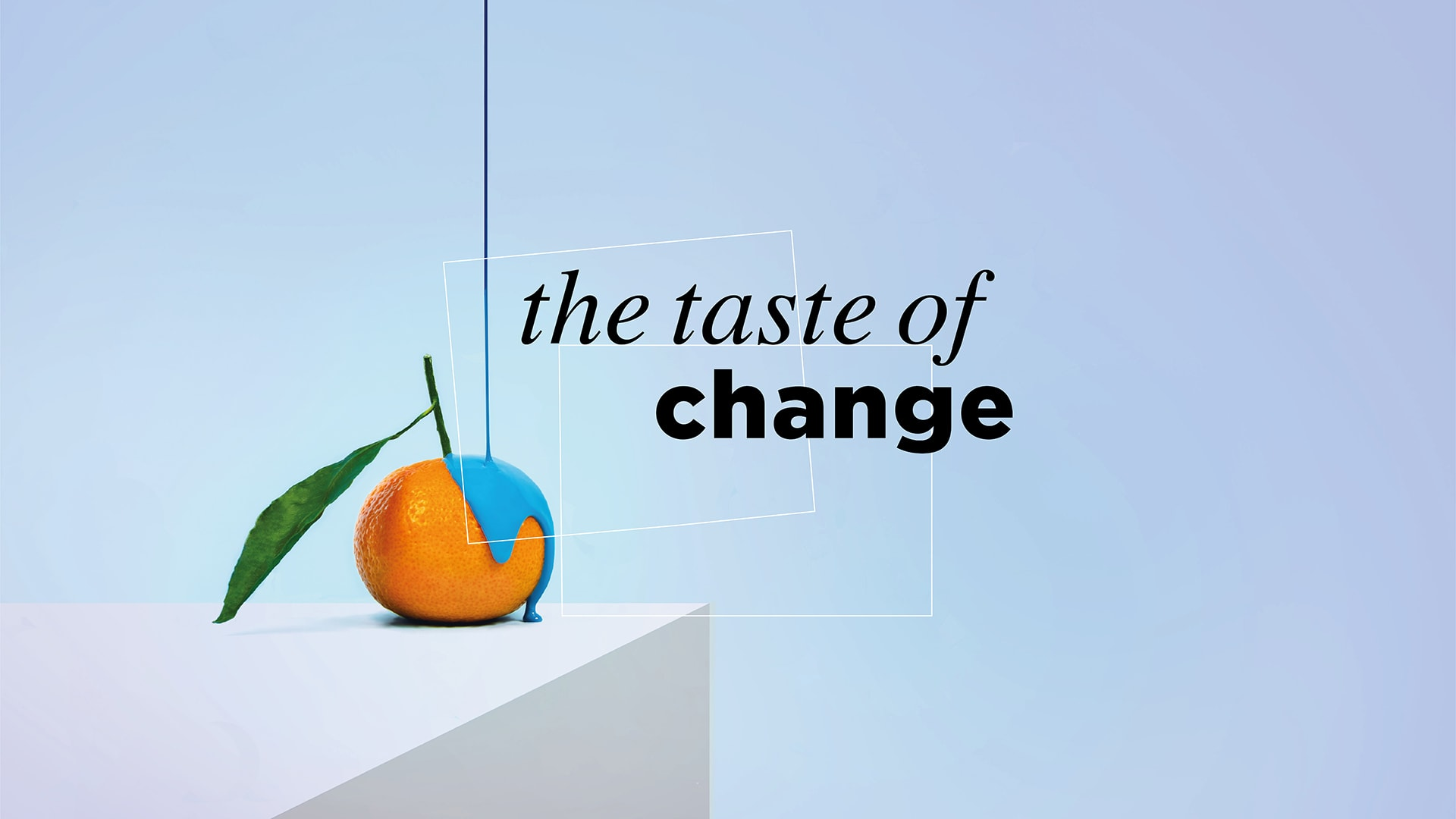 https://www.lewismoberly.com/wp-content/uploads/2021/09/Changing-Tastes-Thumbnail.jpg